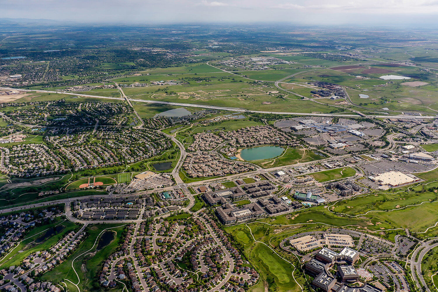 Airplane-Aerial-Photography-Commercial-Real-Estate-001