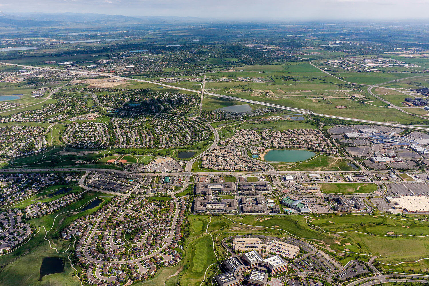 Airplane-Aerial-Photography-Commercial-Real-Estate-002