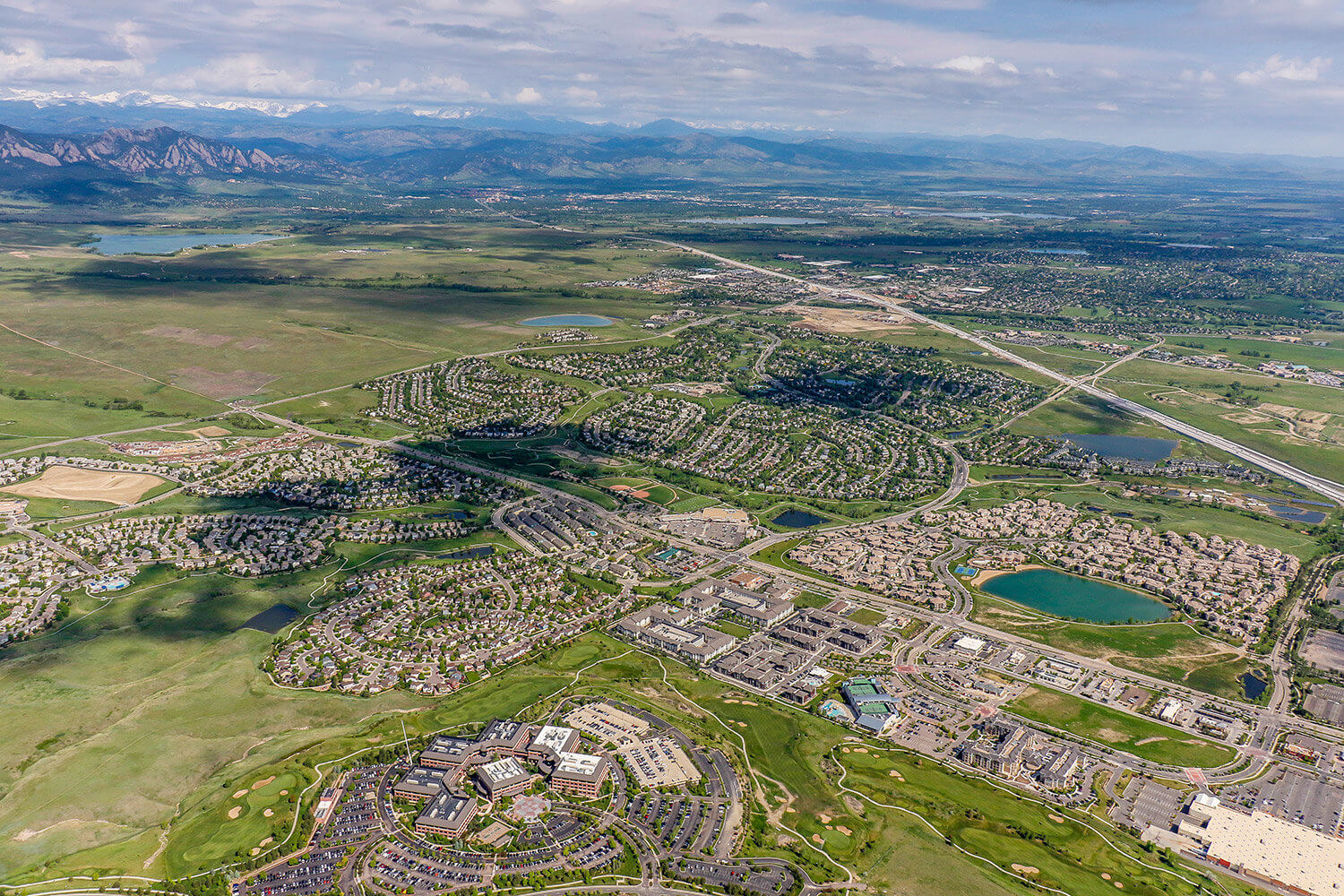 Airplane-Aerial-Photography-Commercial-Real-Estate-003