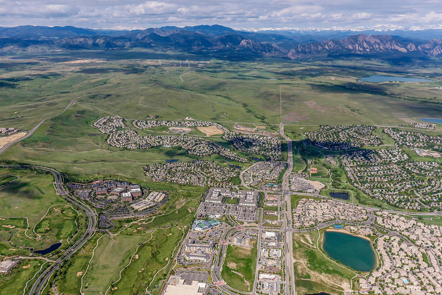 Airplane-Aerial-Photography-Commercial-Real-Estate-004