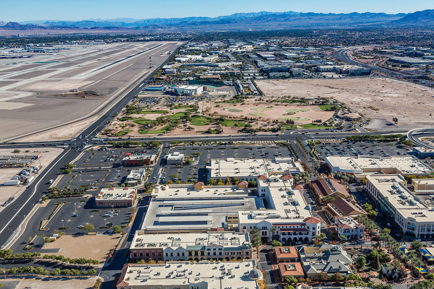 Airport-Helicopter-Aerial-Photography-001