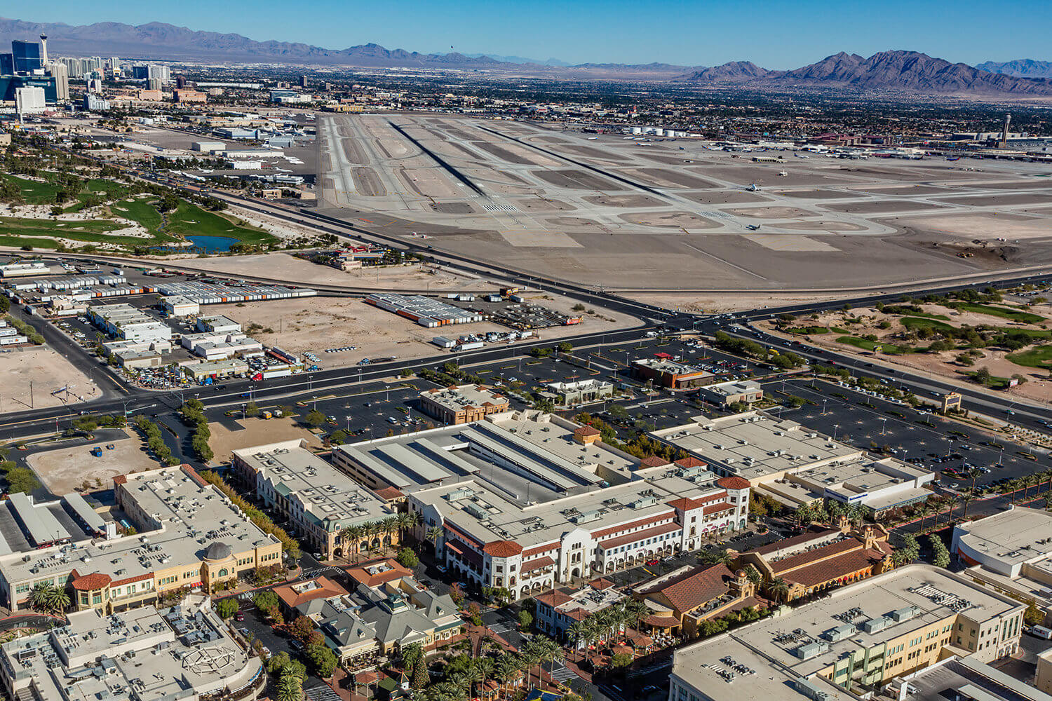 Airport-Helicopter-Aerial-Photography-002