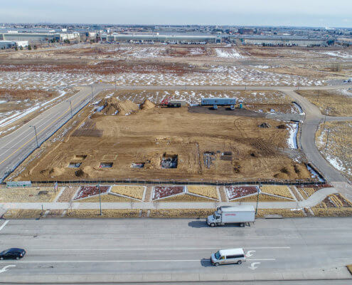 Construction-Progress-Drone-Aerial-Photography-001