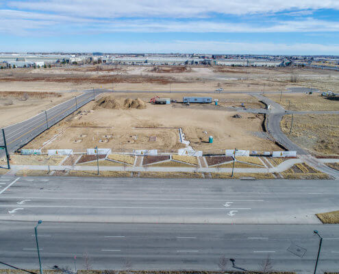 Construction-Progress-Drone-Aerial-Photography-002