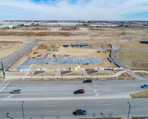 Construction-Progress-Drone-Aerial-Photography-003
