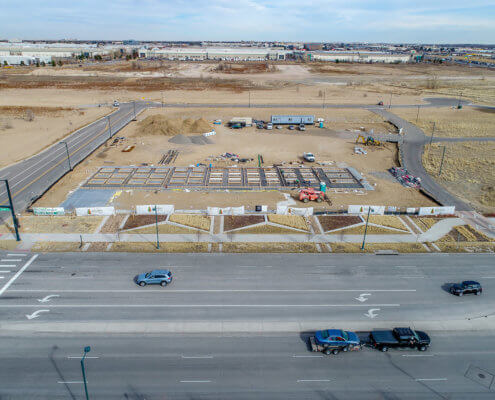 Construction-Progress-Drone-Aerial-Photography-004