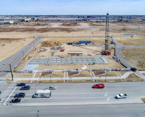 Construction-Progress-Drone-Aerial-Photography-005