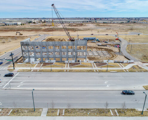 Construction-Progress-Drone-Aerial-Photography-006