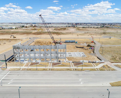Construction-Progress-Drone-Aerial-Photography-007