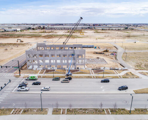 Construction-Progress-Drone-Aerial-Photography-008
