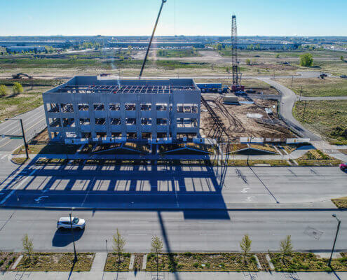 Construction-Progress-Drone-Aerial-Photography-010