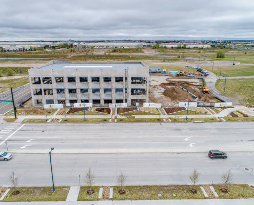 Construction-Progress-Drone-Aerial-Photography-011
