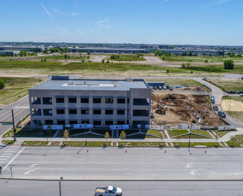Construction-Progress-Drone-Aerial-Photography-013