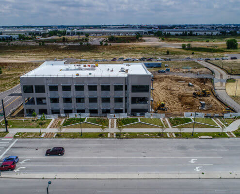 Construction-Progress-Drone-Aerial-Photography-014