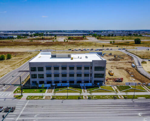 Construction-Progress-Drone-Aerial-Photography-015