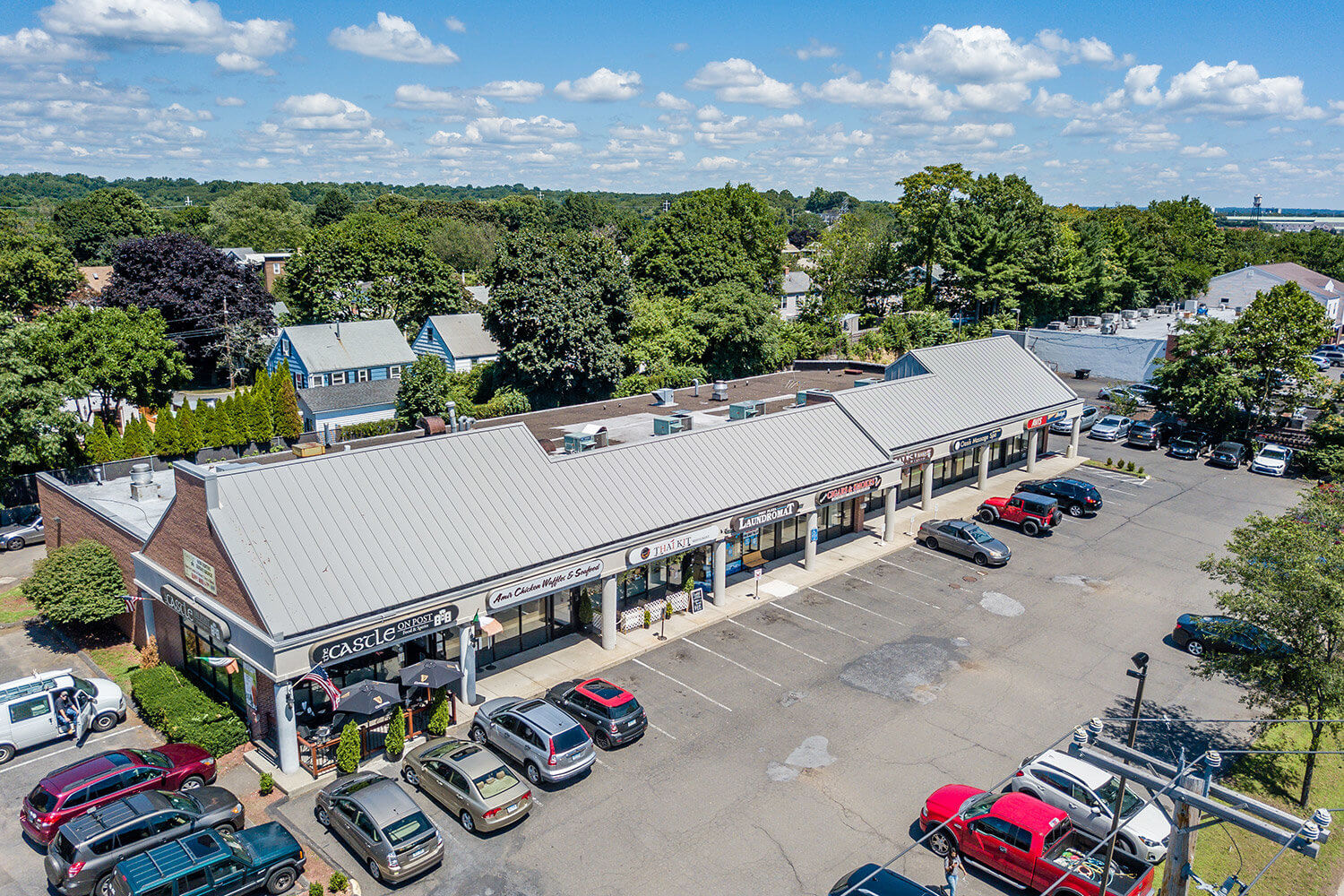 Drone-Aerial-Photography-Strip-Mall-020