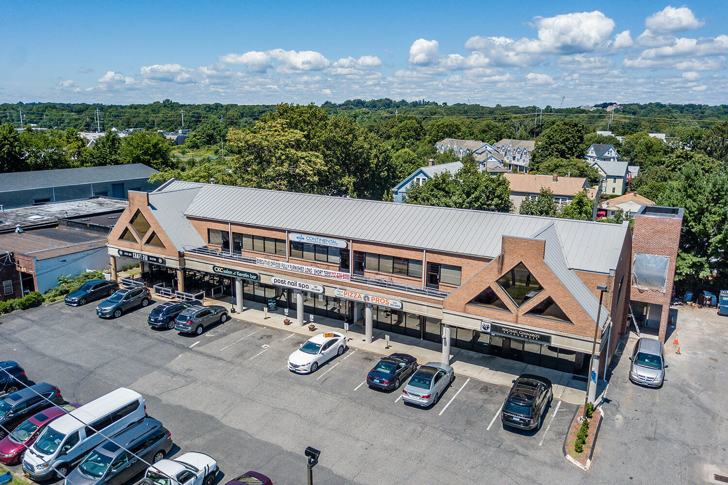 Drone-Aerial-Photography-Strip-Mall-021