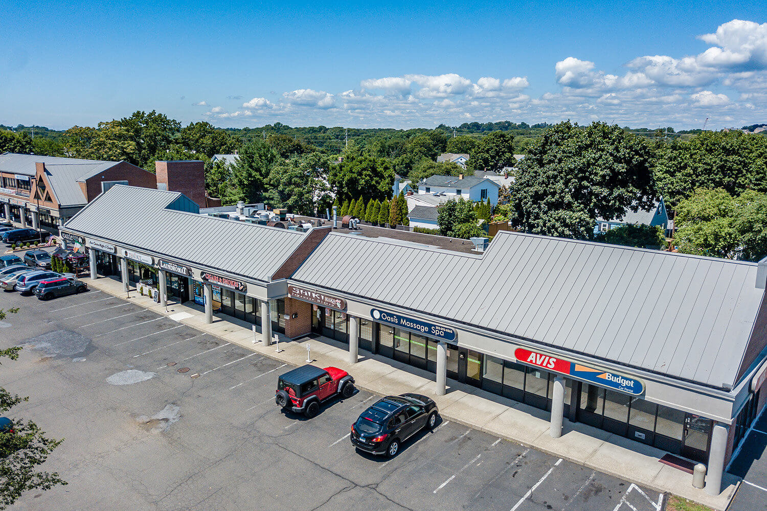 Drone-Aerial-Photography-Strip-Mall-023